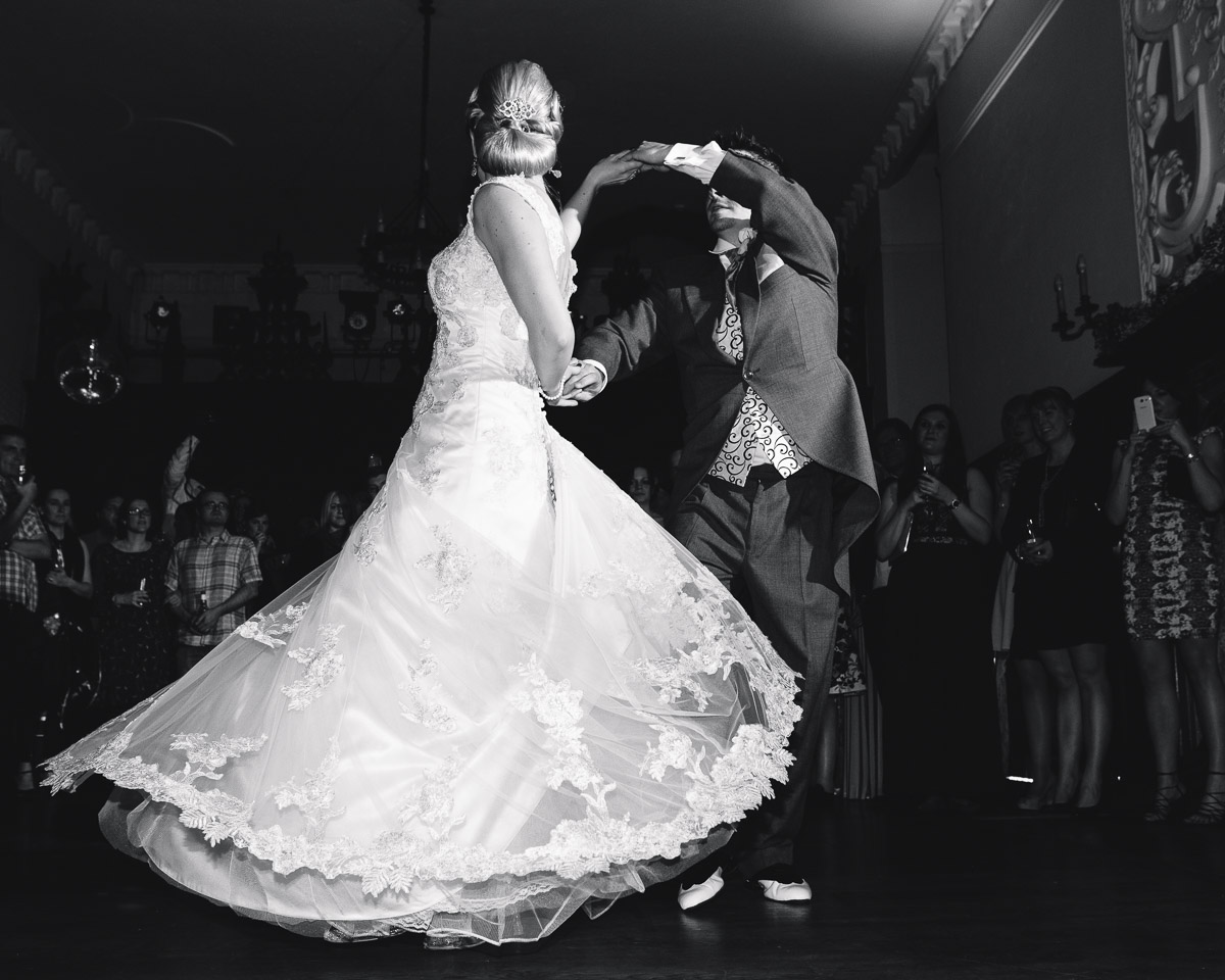 wedding dance reaction Wedding dance lessons from our professional dance coaches and choreographers wedding dance can put the finishing touches on your first dance, we transform non dancers into beautiful.