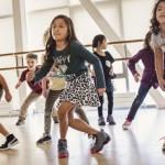 ritminiai-sokiai-vaikams-kaune-ballare-studijoje