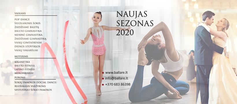 2021-07-28 NAUJAS SEZONAS NUO RUGSĖJO 2 D. ATSIŽVELGIANT Į COVID-19 SITUACIJĄ